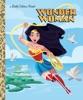 Wonder Woman (DC Super Heroes: Wonder Woman)