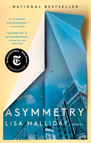 Asymmetry E-Book Download