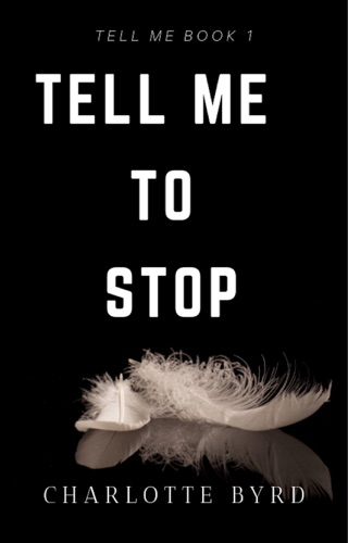 Tell me to stop E-Book Download