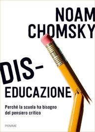 Dis-educazione PDF Download