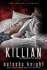 Killian - Natasha Knight