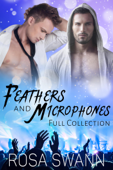 Feathers and Microphones Full Collection