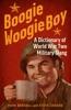Boogie Woogie Boy