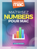 Christophe Schmitt - Maîtrisez Numbers pour Mac artwork