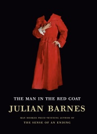 The Man in the Red Coat PDF Download