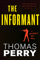 Download and Read Online The Informant