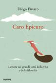 Caro Epicuro Book Cover