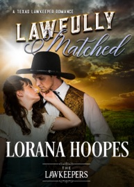 Lawfully Matched PDF Download