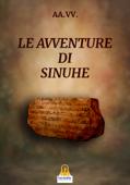 Le avventure di Sinuhe