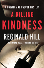 A Killing Kindness