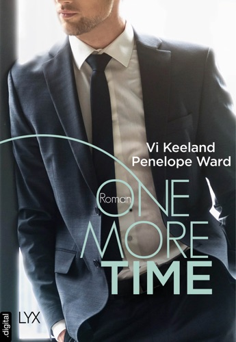 Vi Keeland & Penelope Ward - One More Time