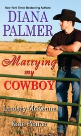 Marrying My Cowboy PDF Download