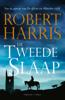 Robert Harris - De tweede slaap artwork