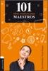 101 Ideas Creativas Para Maestros