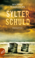 Download and Read Online Sylter Schuld