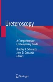 Download and Read Online Ureteroscopy
