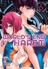 World's End Harem Vol. 6