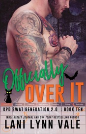 Officially Over It PDF Download