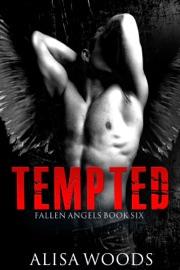 Tempted (Fallen Angels 6): Tajael's Story PDF Download