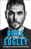 Ross Edgley - The Art of Resilience artwork