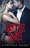 Cynthia Dane - Bite Me artwork