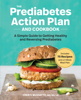 Cheryl Mussatto, MS, RD, LD - The Prediabetes Action Plan and Cookbook: A Simple Guide to Getting Healthy and Reversing Prediabetes artwork