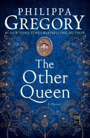 The Other Queen PDF Download