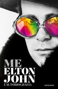 Me Libro Cover