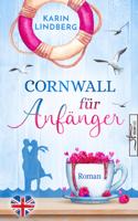Cornwall für Anfänger ebook Download