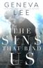 Geneva Lee - The Sins That Bind Us  artwork