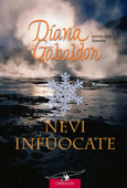 Download and Read Online Outlander. Nevi infuocate