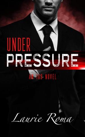 Under Pressure PDF Download