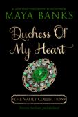 Duchess of My Heart
