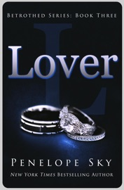 Lover PDF Download
