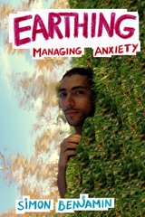 Earthing: Managing Anxiety