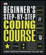 Beginner\'s Step-by-Step Coding Course