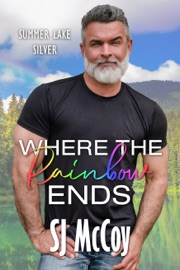 Where the Rainbow Ends PDF Download