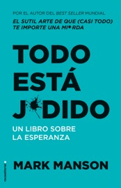 Todo está j*dido PDF Download