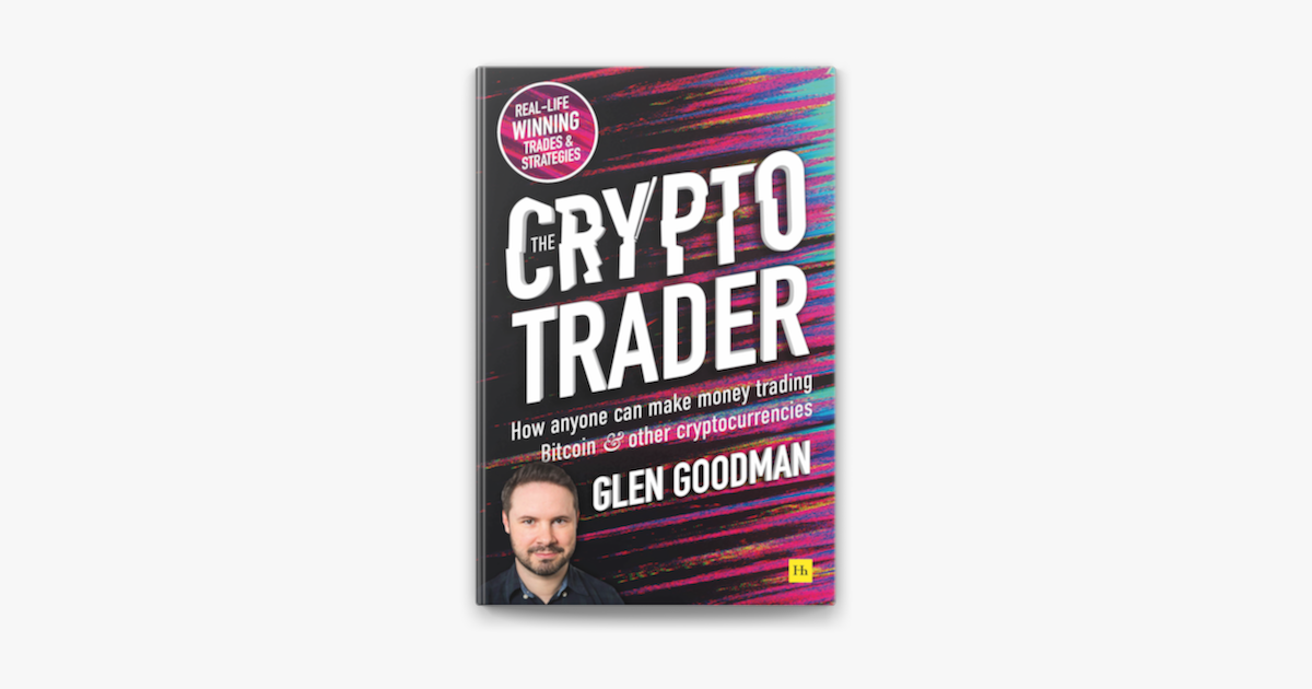 oro bitcoin btc trader dragons den