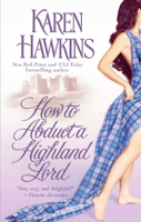 Pdf How to Abduct a Highland Lord