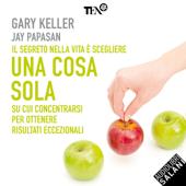 Download and Read Online Una cosa sola