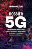 Dossier 5g Book Cover
