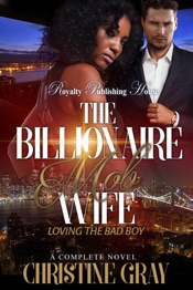 Download The Billionaire Mob Wife