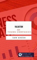 Valuation of Young Companies