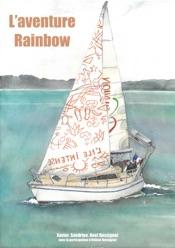 L'aventure Rainbow (40255)