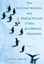 The Survival Methods And Mating Rituals Of Men And Marine Mammals