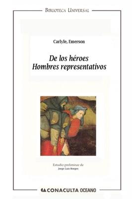 De los héroes