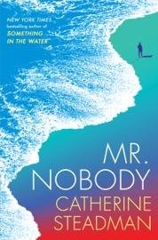 Mr. Nobody PDF Download