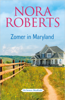 Nora Roberts - Zomer in Maryland (2in1) artwork