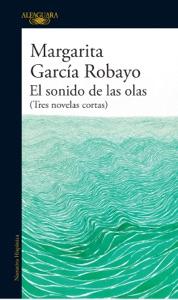 El sonido de las olas Book Cover